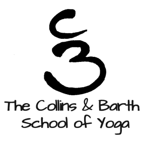 Collins-and-Barth-logo-2015